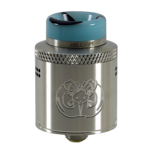 Hellvape Dripper Drop Dead RDA