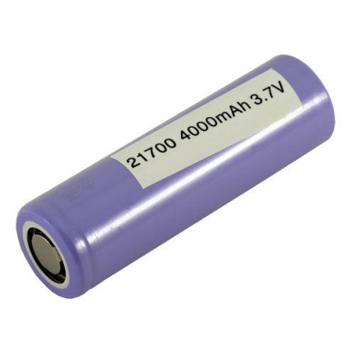 accu Samsung INR21700-40T 4000mAh 30A