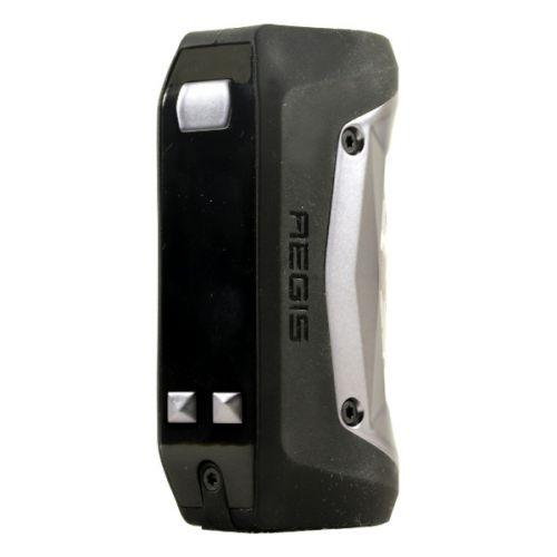 Box Aegis Mini 80W par GeekVape