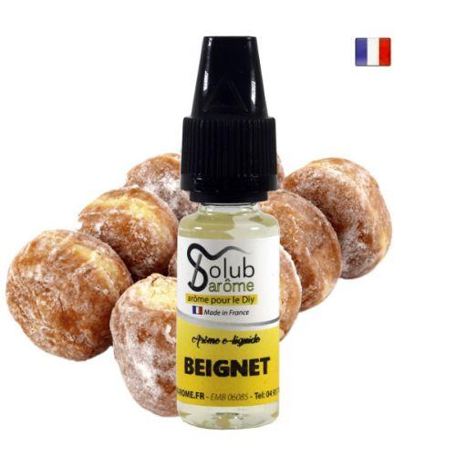 Arôme Beignet Solub