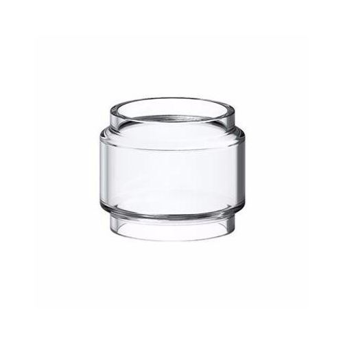 Tube pyrex bulle pour kit Cube OBS