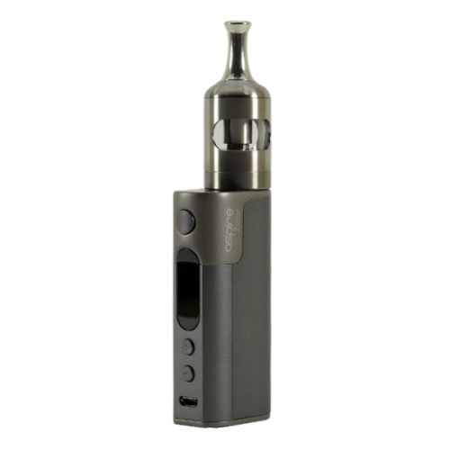 Kit Zelos 2.0 Aspire