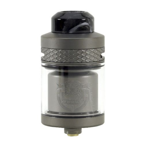 Atomiseur reconstructible Serpent Elevate RTA Wotofo