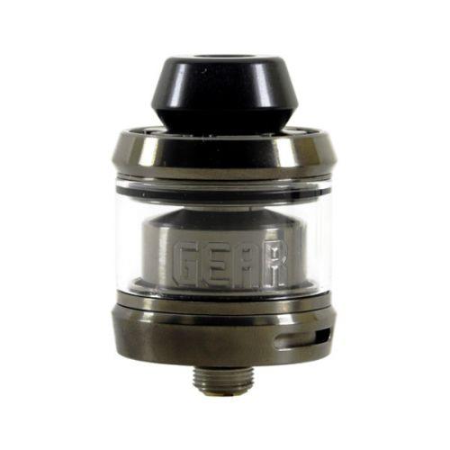 Atomiseur Gear RTA 24mm OFRF