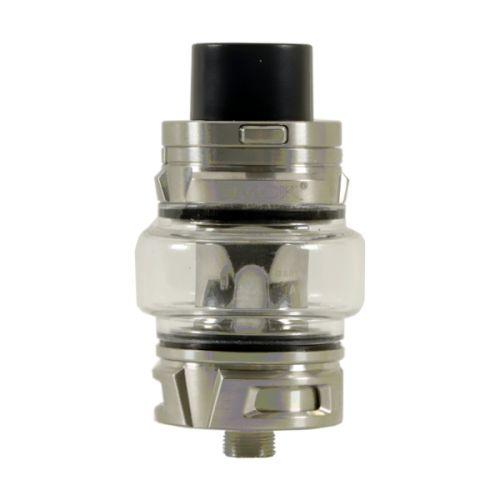 Atomiseur TFV8 Baby V2 Smoktech