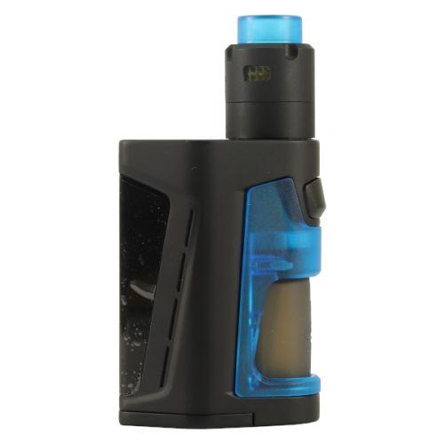 Kit Pulse Dual Vandy Vape