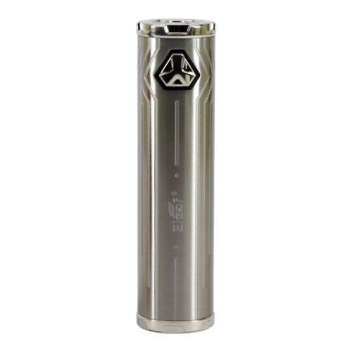 Batterie pour iJust 21700 Eleaf
