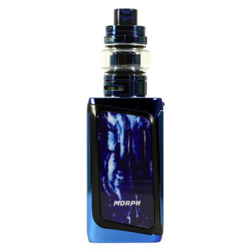 Kit MORPH 219 Smoktech