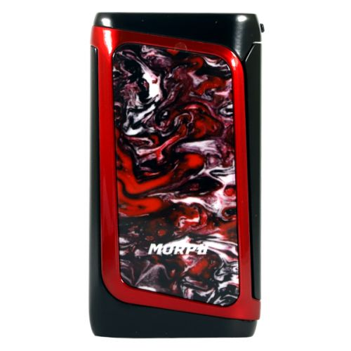 Box MORPH 219 Smoktech