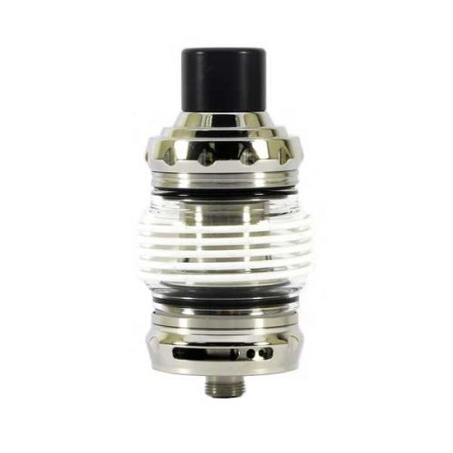 Clearomiseur MELO 5 Eleaf