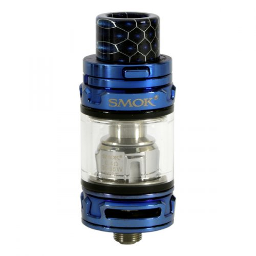 Clearomiseur TFV 12 baby prince