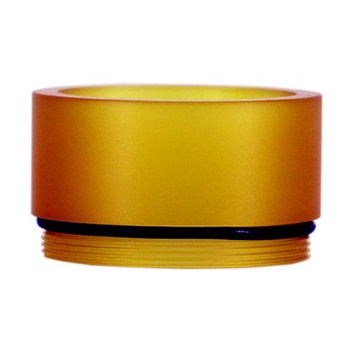 Réservoir de rechange pour Precisio MTL Pure RTA Fumytech