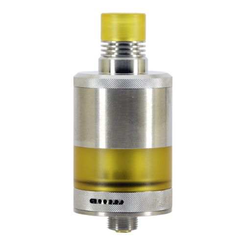 Atomiseur Precisio MTL Pure RTA Fumytech
