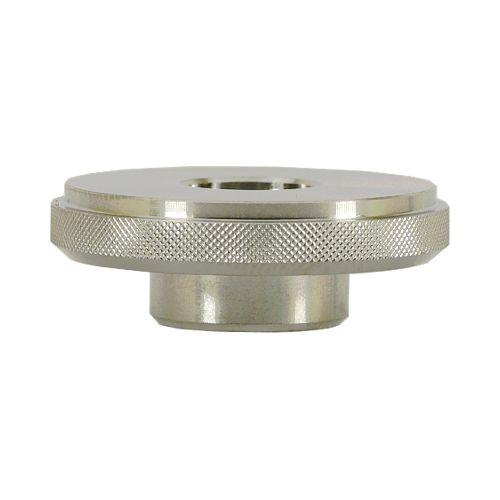 Top Cap pour Precisio MTL Pure RTA Fumytech