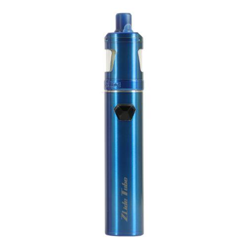 Kit Zlide Tube Bleu Innokin