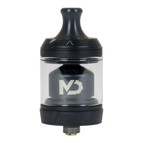 Atomiseur reconstructible MD RTA Hellvape
