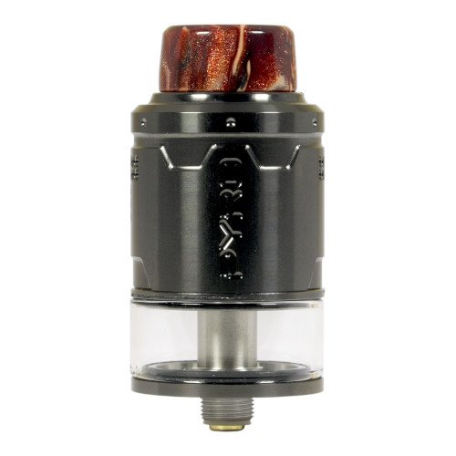 Atomiseur Pyro V3 RDTA Vandy Vape