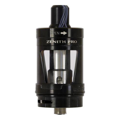 Clearomiseur Zenith Pro D24 Innokin