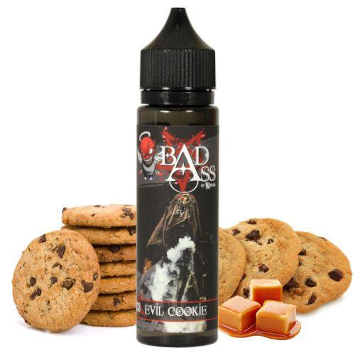PAB Evil Cookie Bad Ass 50ml