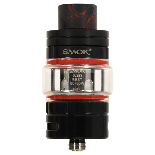 Clearomiseur TFV16 Lite 5ml Smoktech