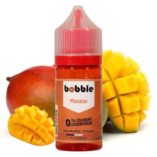 PAB Mangue Bobble 20ml