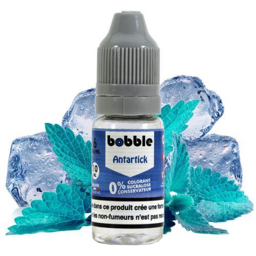 Antartick Bobble
