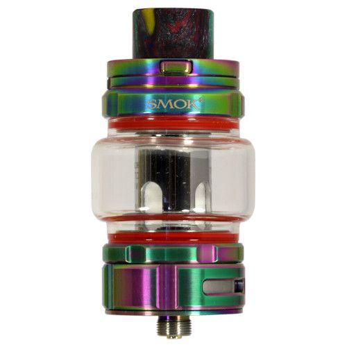 Atomiseur TFV16 Rainbow Smoktech