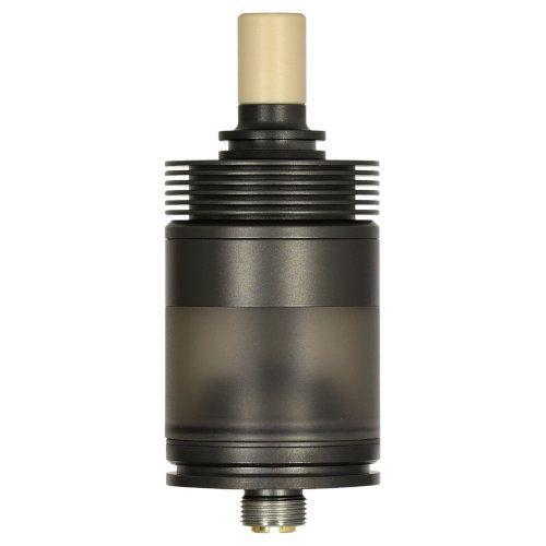 Atomiseur Pioneer RTA Noir BP Mods