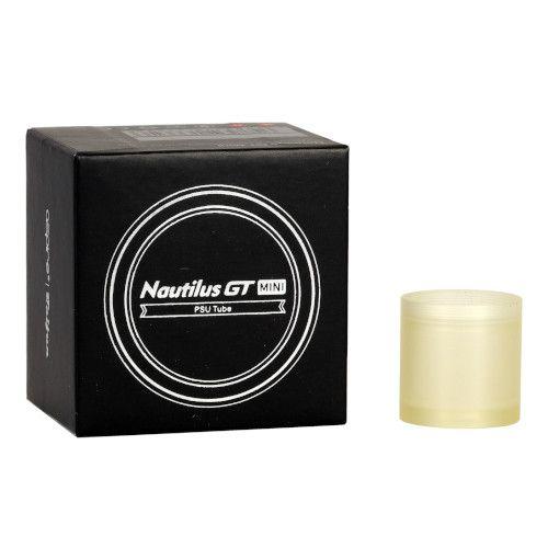 Tube PSU 3,5ml pour Nautilus GT Mini Aspire