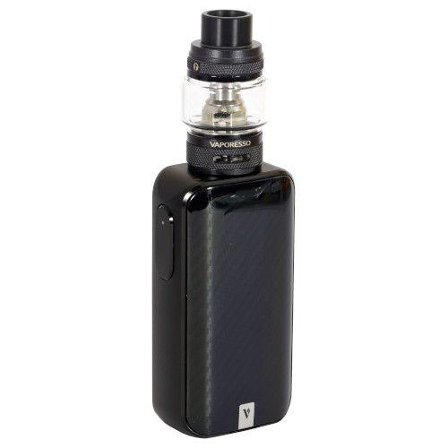 Luxe 2 Vaporesso Noir