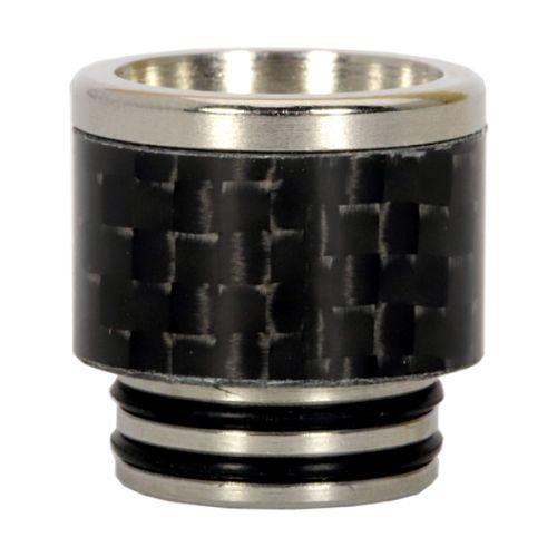Drip-tip 810 DT-D042
