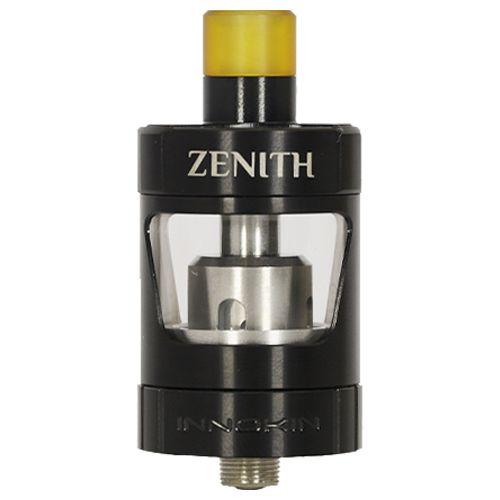 Clearomiseur Zenith D24 Innokin Upgrade Noir