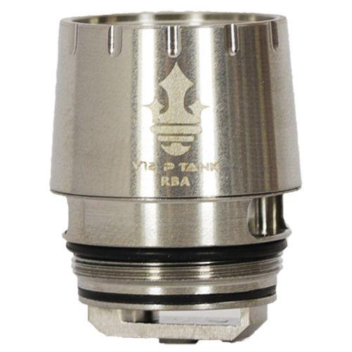 Plateau RBA pour TFV12 Prince Smoktech