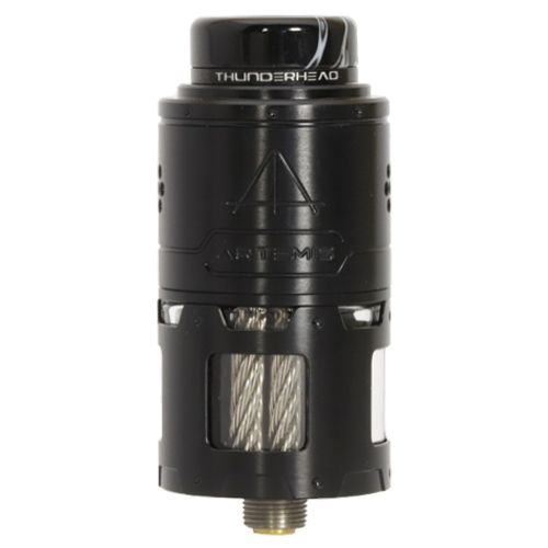 Atomiseur Artemis RDTA 24mm - Thunderhead Creations