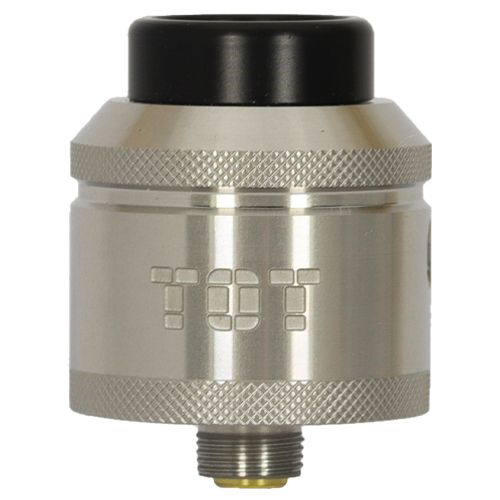 Dripper TOT RDA 22 mm - R-Vape