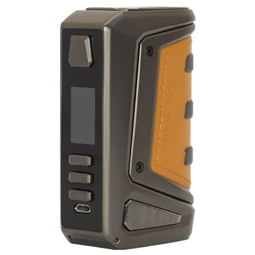 Box AUXO DNA 250C - Think Vape