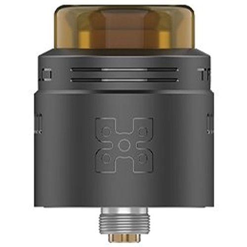 Dripper Talo X BF RDA 24mm Geekvape