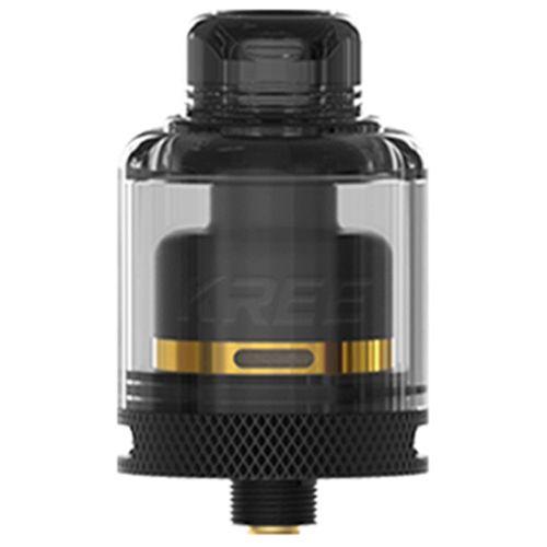 Atomiseur Kree 24 RTA Gas Mods