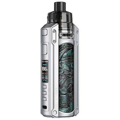 Kit URSA Quest 100W Lost Vape
