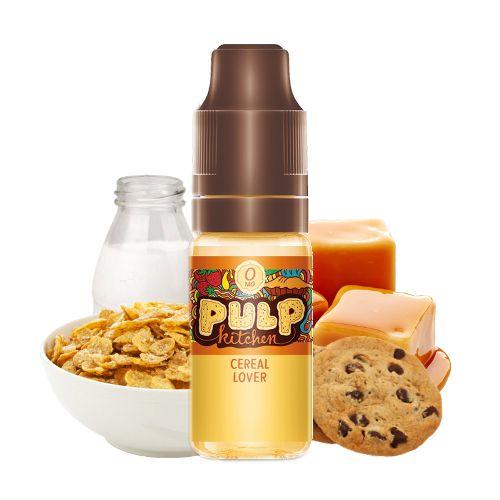 Eliquide Cereal Lover Pulp
