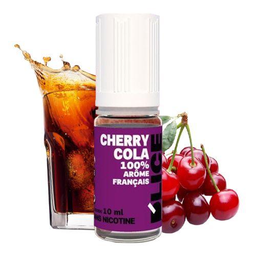 Cherry Cola D'Lice