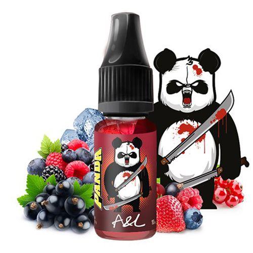 Arôme Bloody Panda 10ml A&L