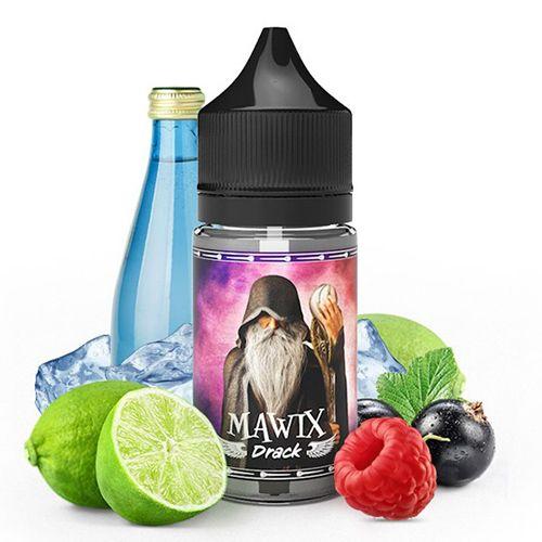 Arôme Drack 30ml Mawix