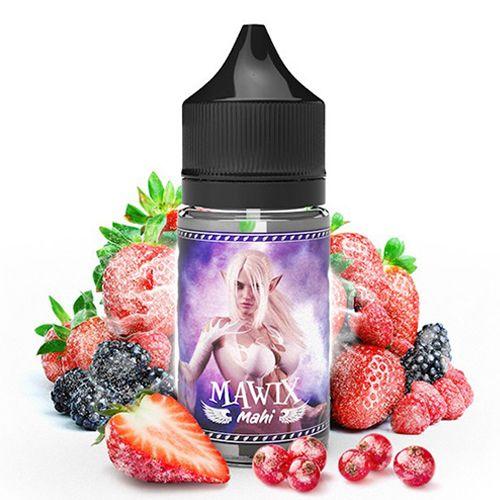 Arôme Mahi 30ml Mawix