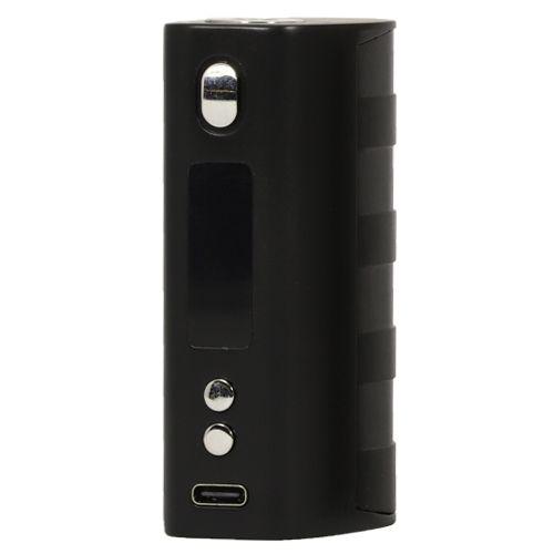 Box Calisto V2 Vap'Or Noir