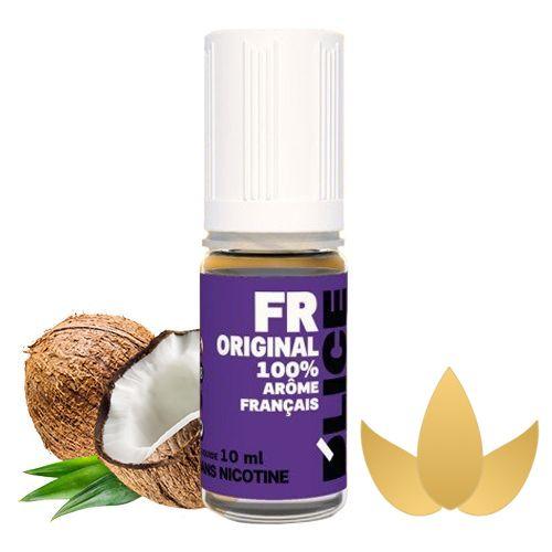 FR Original D'Lice