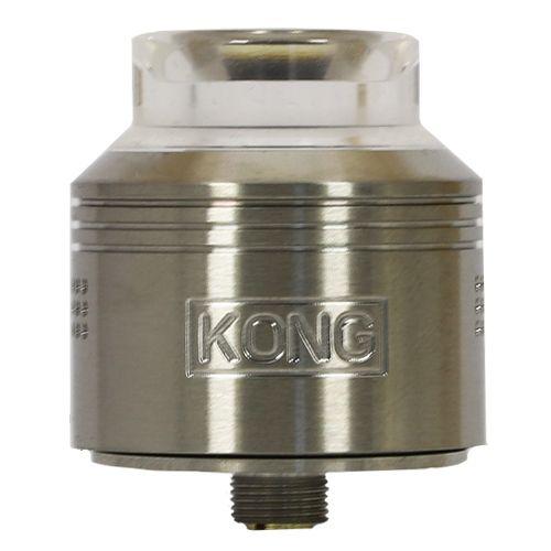 Dripper Kong Limited Edition QP Design