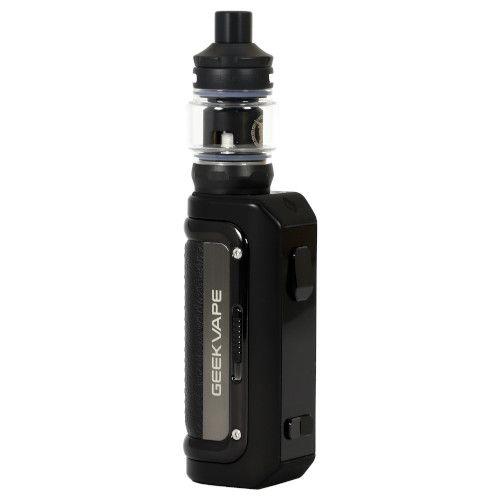 Kit Aegis Mini 2 M100 - GeekVape
