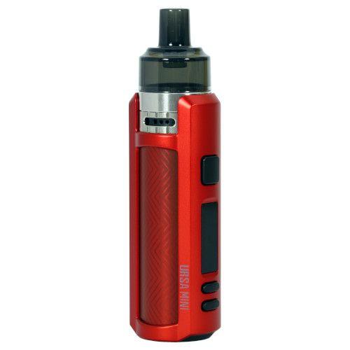Kit URSA Mini Pod - Lost Vape