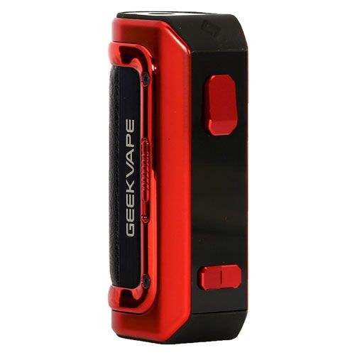 Box Aegis Mini 2 (M100) Geek Vape Rouge